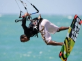 CABARETE WORLD CUP 2010