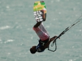 FUERTEVENTURA_KITEBOARDING_SUPER GRAND_SLAM_2010