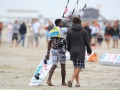 KITESURF_WORLD_CUP_2010 – ST. PETER ORDING